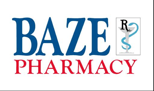 Baze Pharmacy